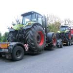 Перевозка-трактора-Claas